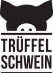 trueffelschwein-logo